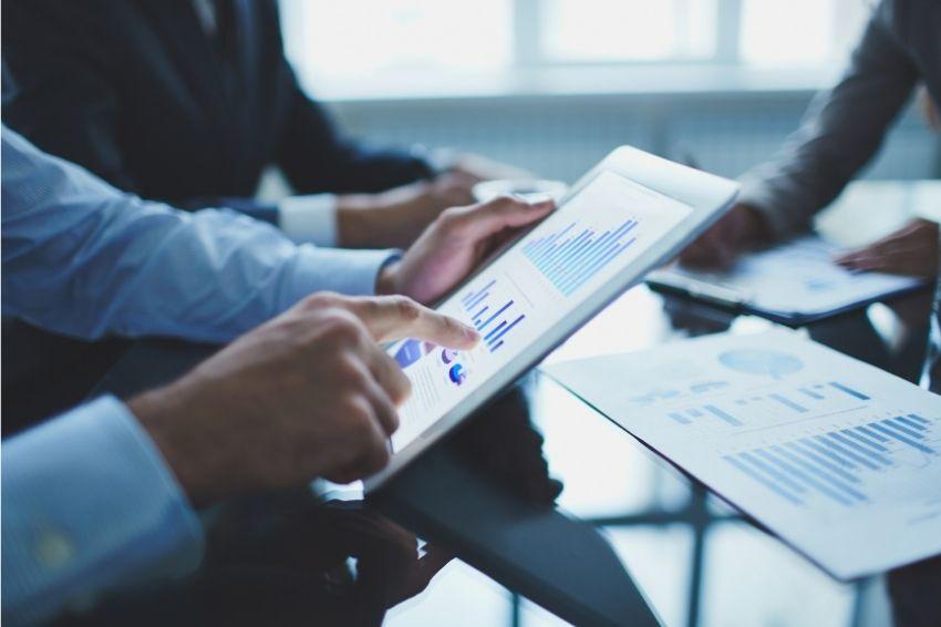 Co-marketing: o que é e como ele pode alavancar sua empresa