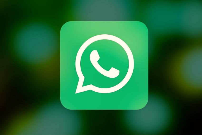 WhatsApp Business ganha novas ferramentas