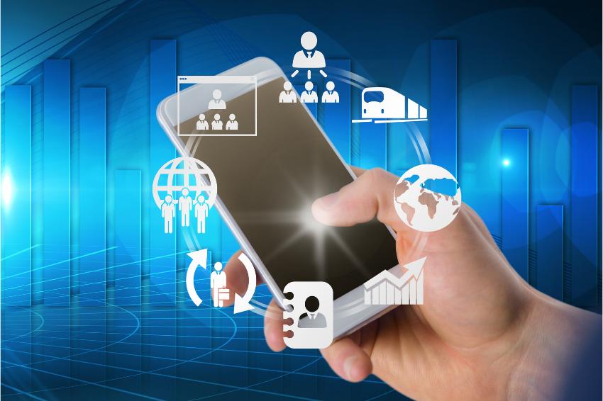 Consulta pública busca ideias para capacitação online
