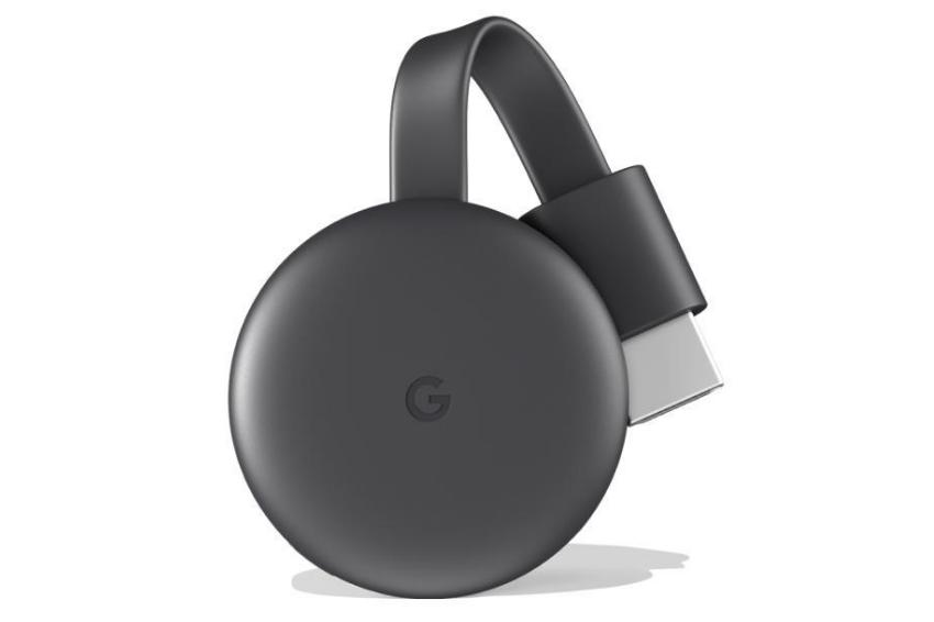 Google Chromecast: como funciona e como usar?