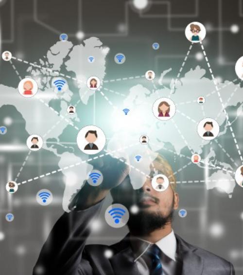Omnichannel: o que é e quais os benefícios para a sua empresa