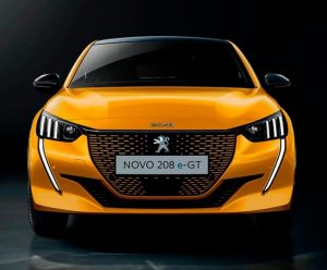 Veja os 5 carros elétricos que devem chegar ao Brasil em 2021