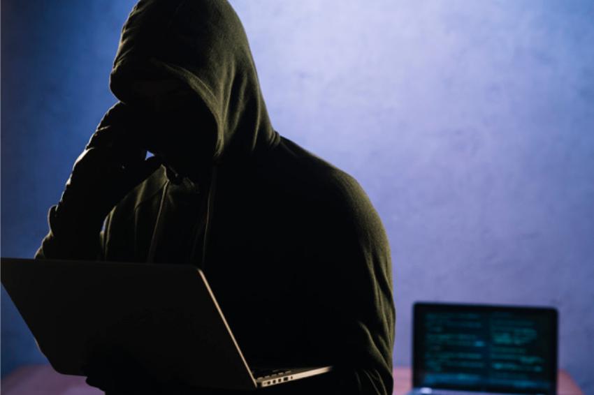 Hacker responsável por invasão ao TSE é preso em Portugal
