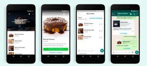 Conheça o Carrinho, novo recurso de compras do WhatsApp