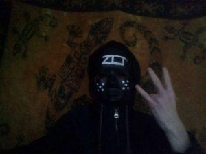 Suspeito de invasão hacker ao TSE é preso em Portugal