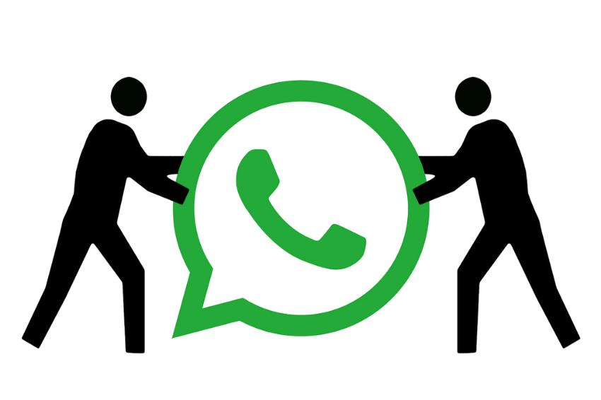 WhatsApp adia data de início da nova política de privacidade