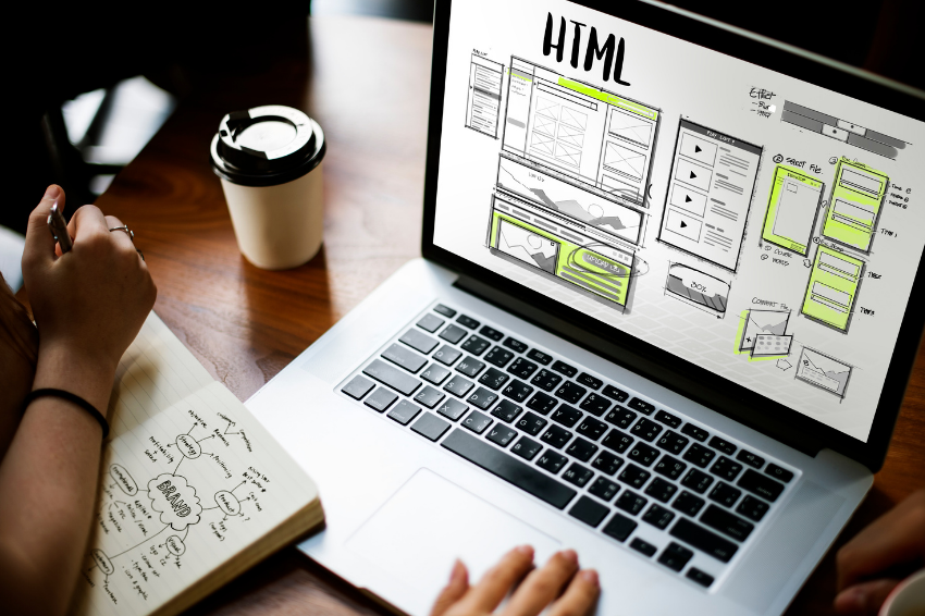 Conheça 10 editores de site e escolha a melhor opção para você