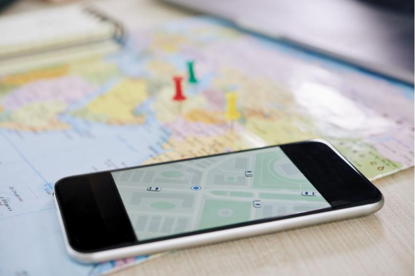 Conheça o aplicativo que calcula preço do pedágio e gasolina para viajar