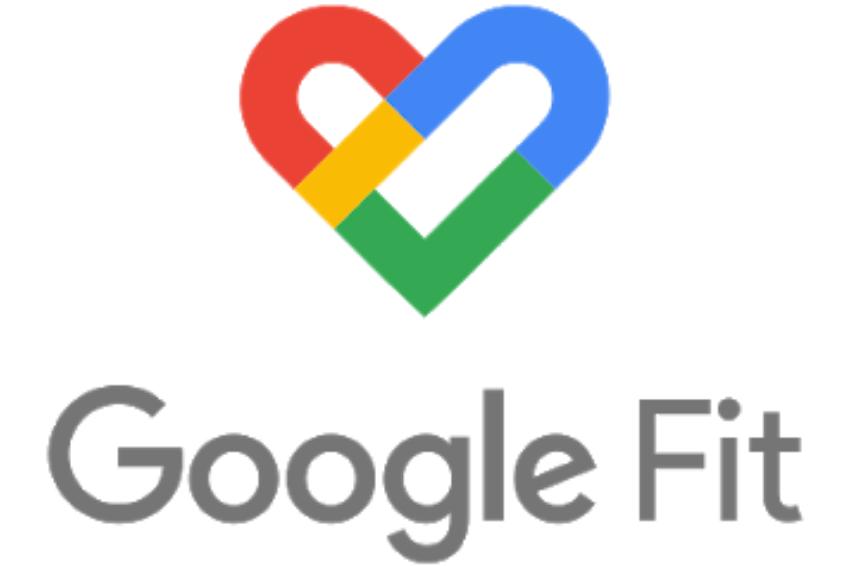 Google Fit: medindo frequência cardíaca e a respiração