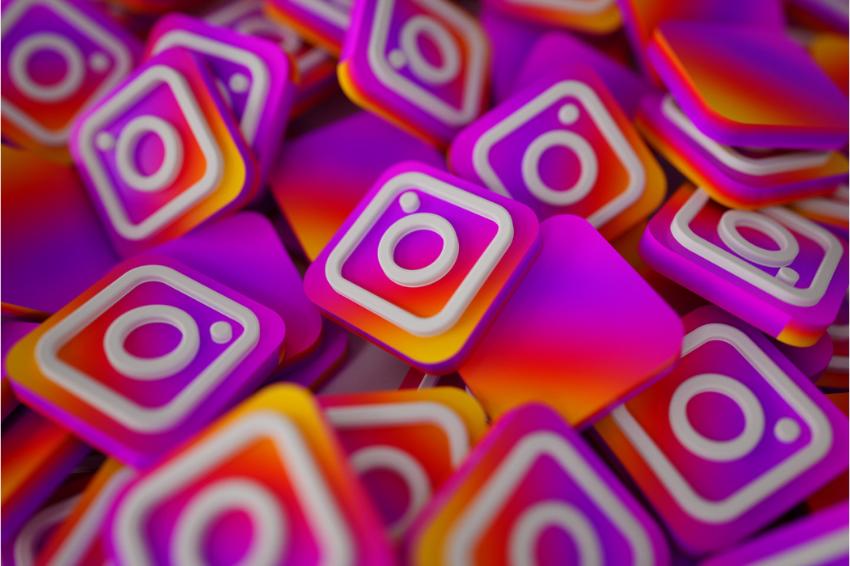 Instagram recupera posts que foram apagados, saiba mais sobre a nova ferramenta
