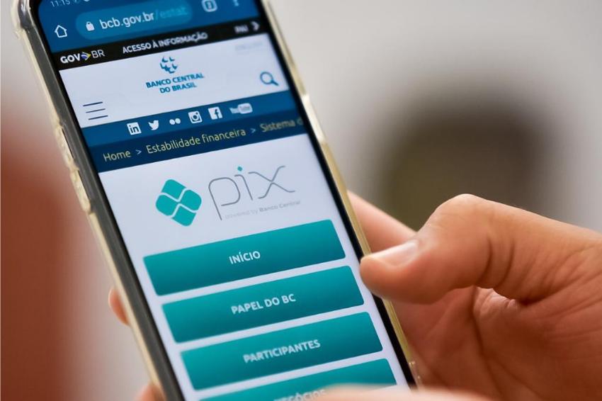 4 dicas para evitar problemas com o PIX