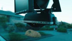 Amazon vai usar câmeras com inteligência artificial para monitorar entregadores