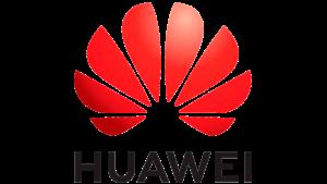 Xiaomi processa governo americano por estar em lista que impede investimentos do país