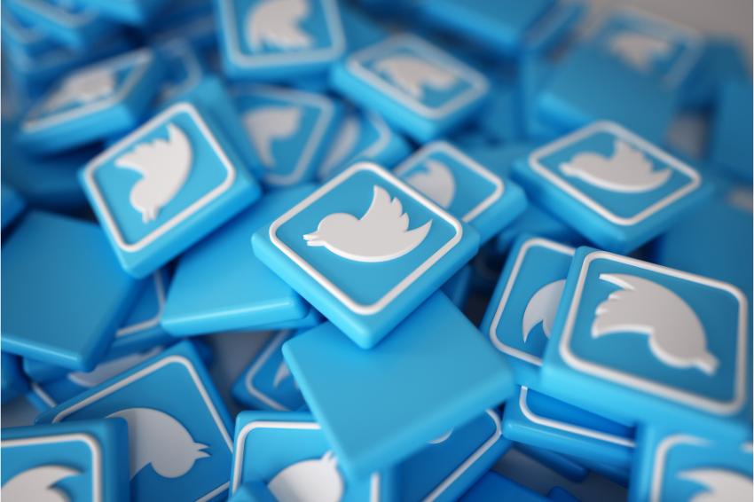 Twitter começa testes do Birdwatch para combater fake News
