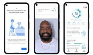 Conheça o app Google Fit e veja como medir a frequência cardíaca e a respiração