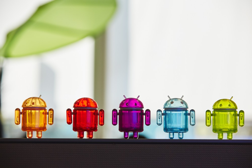 Aplicativos fechando no celular Android, o que fazer?