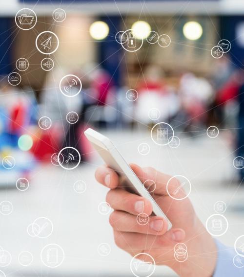 Saiba quais são os apps que mais coletam dados no iPhone