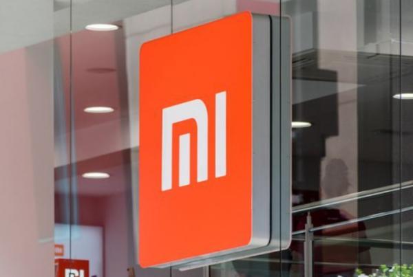 Xiaomi é retirada de lista com proibição de investimentos nos EUA