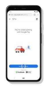 Google Maps vai permitir pagamento de passagem de ônibus e metrô