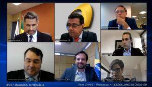 Anatel aprova regras do edital para leilão do 5G no Brasil