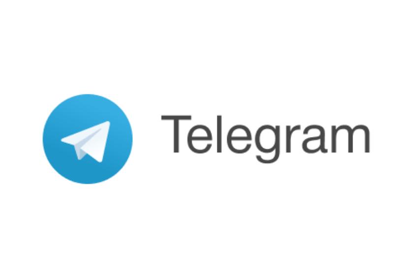 Telegram é o aplicativo mais baixado em janeiro