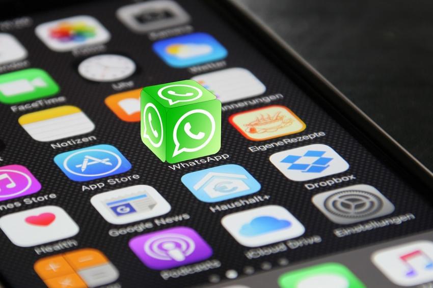 WhatsApp libera chamadas de voz e vídeo para PC