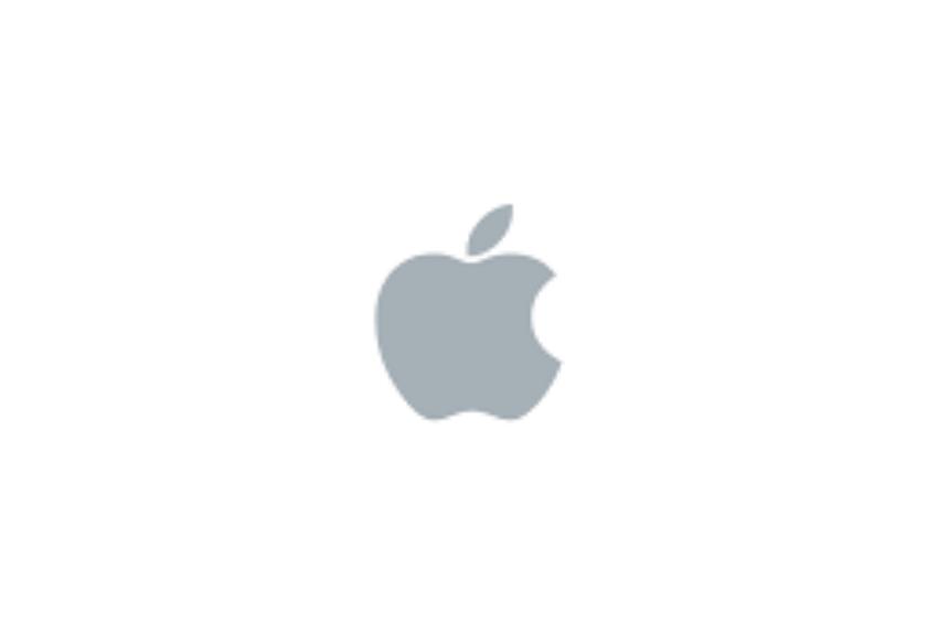 Apple define data para alteração de privacidade nos apps