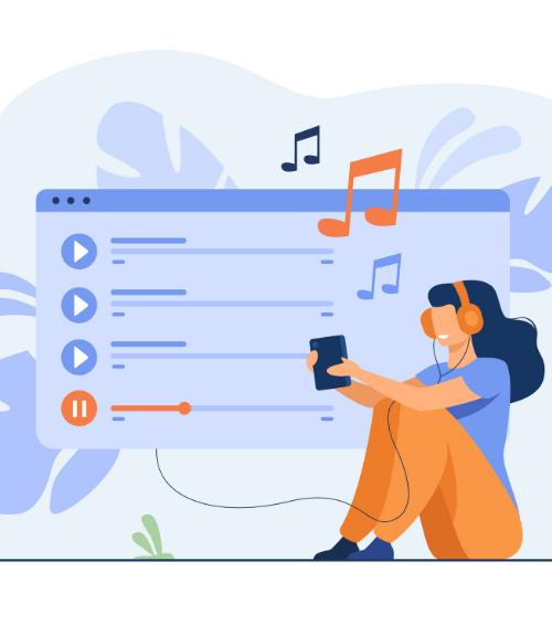 Conheça as novas ferramentas de áudio do Facebook