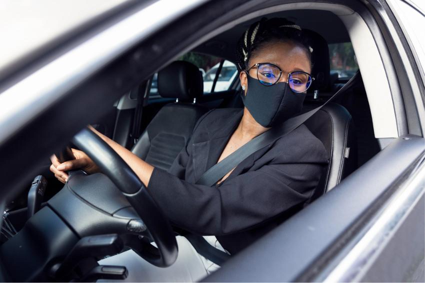 Motoristas do Uber possuem direitos trabalhistas no Reino Unido