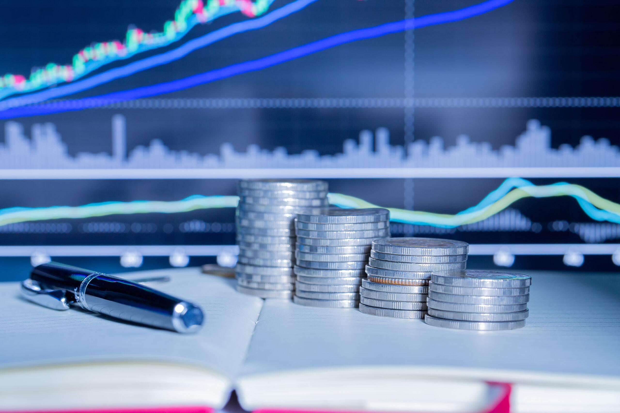 Banco Central abre consulta pública sobre Pix; saques e trocos já são discutidos