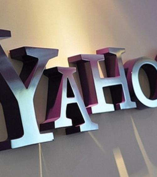 Yahoo Respostas é desativado