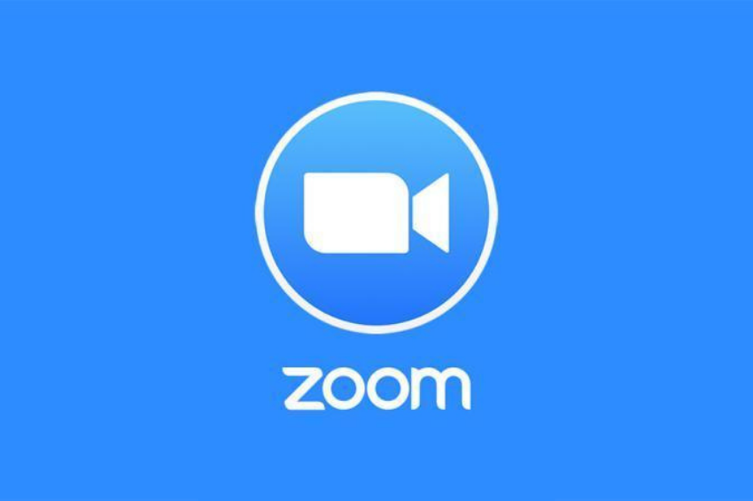 Saiba como usar o Zoom no celular e PC
