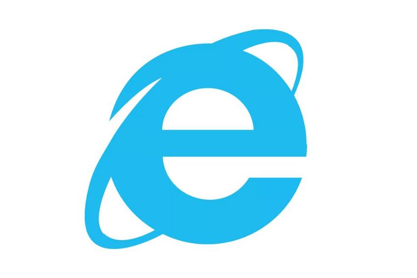 Internet Explorer tem fim após 25 anos