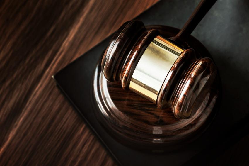Apple e criadora do Fortnite brigam no tribunal americano