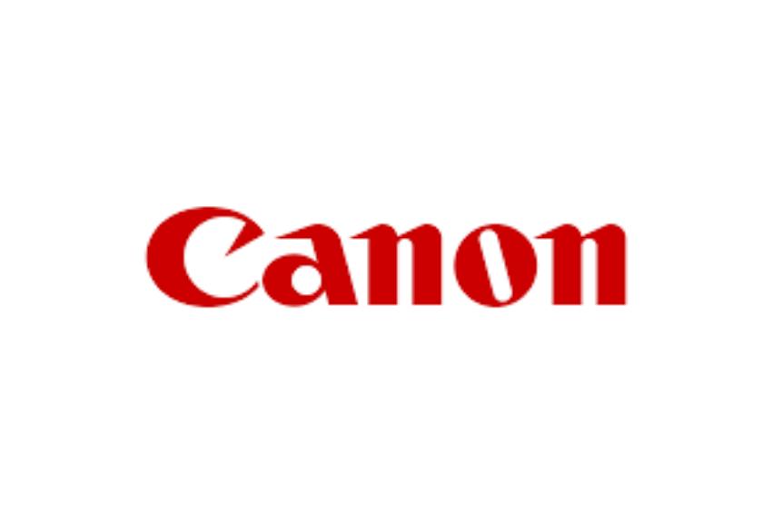 Canon encerra atividade de fábrica no Brasil
