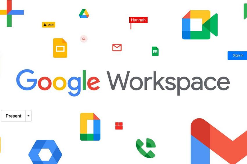 Saiba quais são as novidades liberadas pelo Google