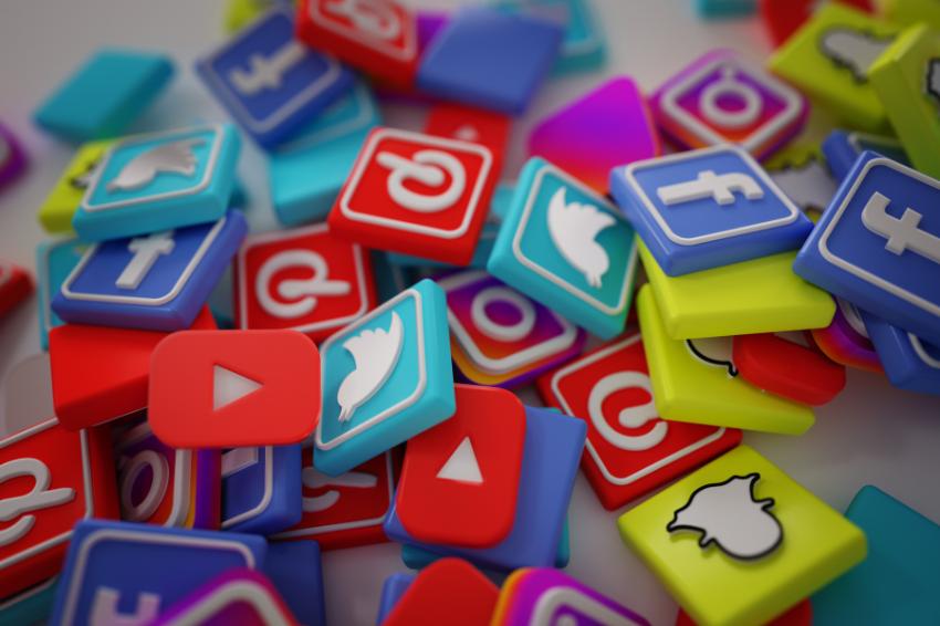 Redes sociais se unem para prevenção da Covid-19