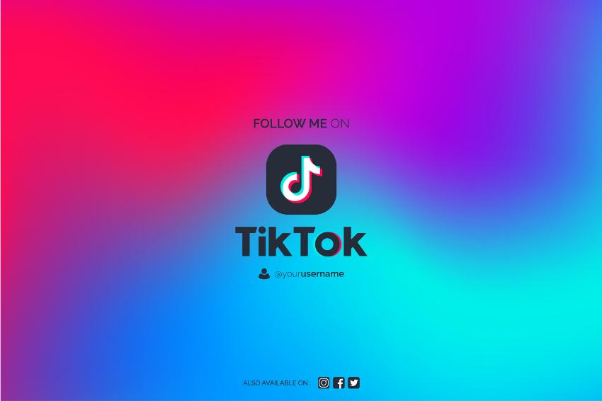 5 ações proibidas no TikTok que podem te excluir do app