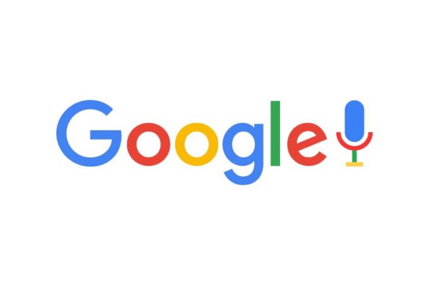 Como colocar a voz do Google no TikTok