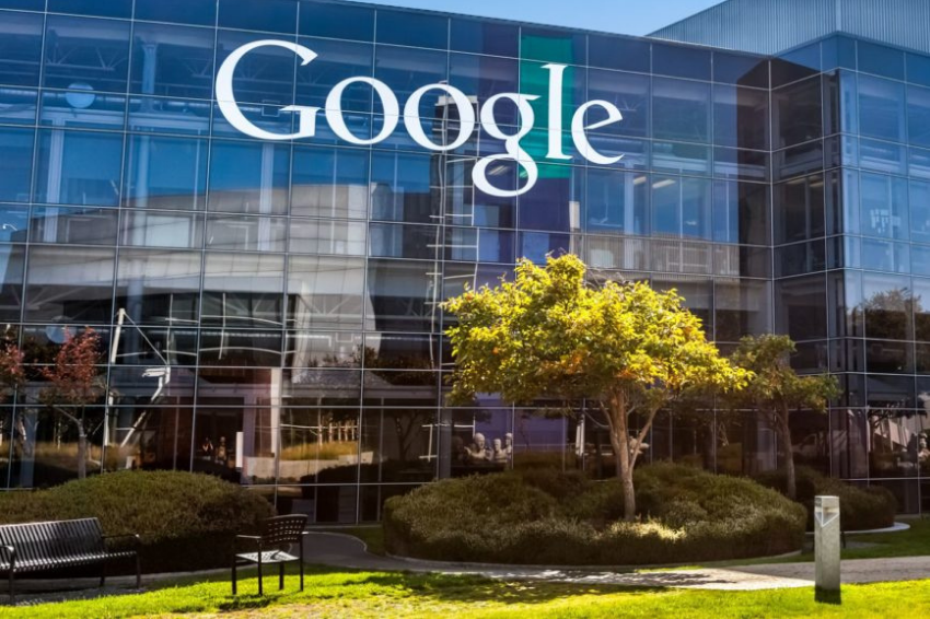 Google abre vagas de estágio e visa espaço aos negros na emprega