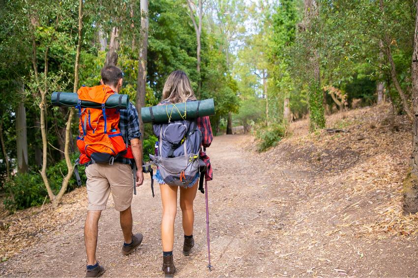 Conheça 5 apps para fazer passeios na natureza