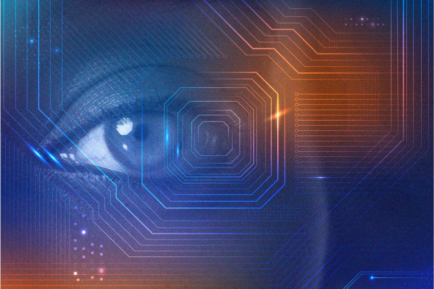 Câmara dos Deputados debate uso de inteligência artificial