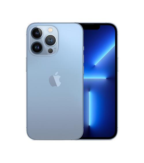 Apple anuncia iPhone 13, saiba mais
